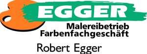 R.Egger
