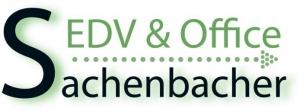 m.sachenbacher