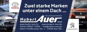 T.Auer